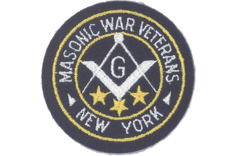 masonic-war-veterans