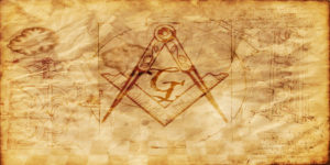 da_vinci_masonic-wallpaper-website-banner