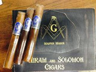 social-cigars