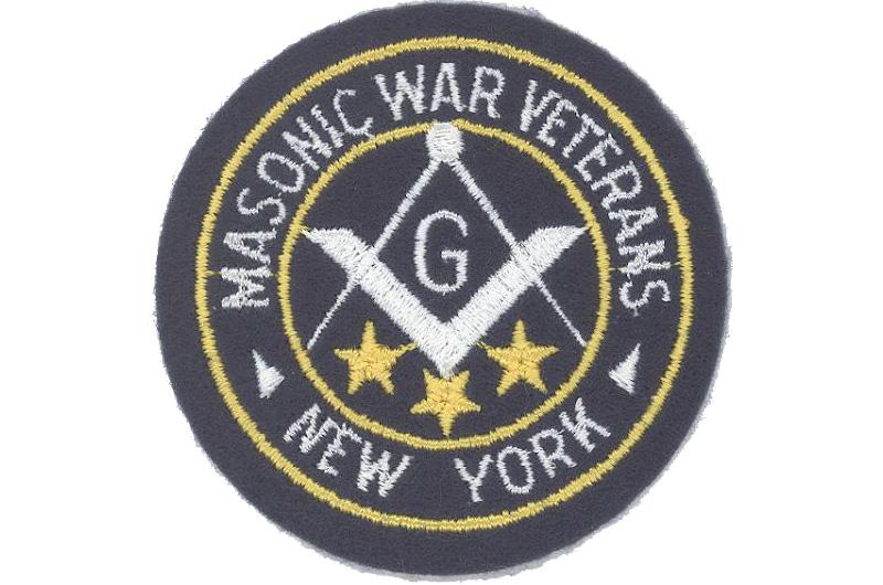 masonic-war-veterans