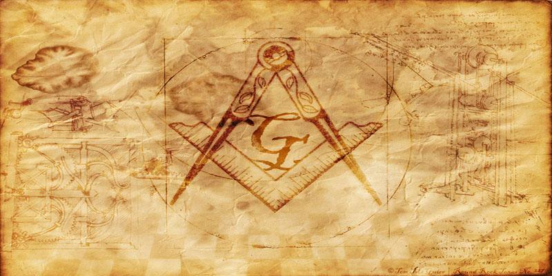 da_vinci_masonic-wallpaper-website-banner