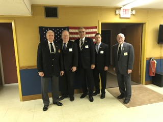 wappingers-brothers-at-table-lodge