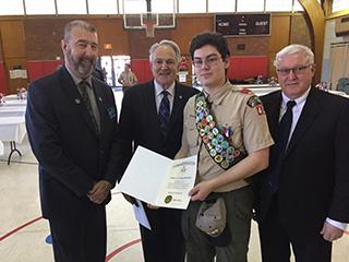 eagle-scout-award